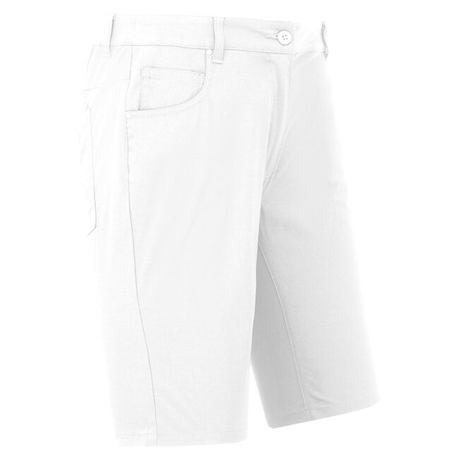 dam's GolfLeisure Stretch Shorts