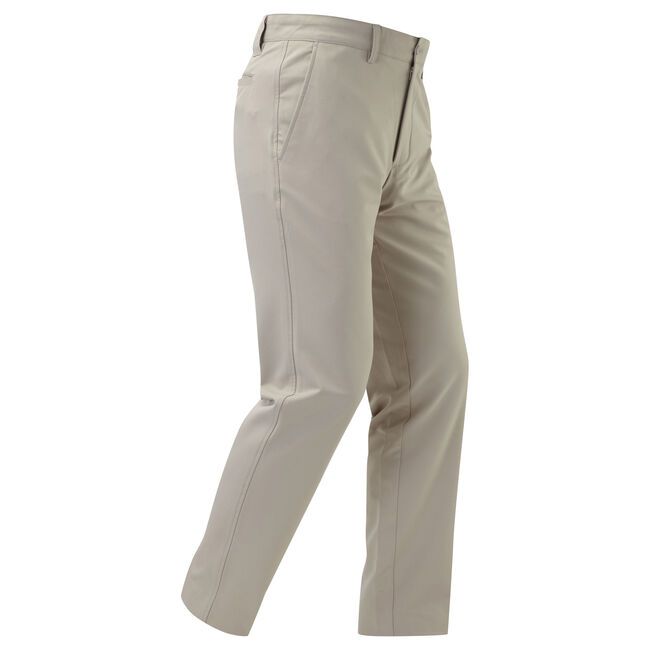 Performance Slim Fit Trousers