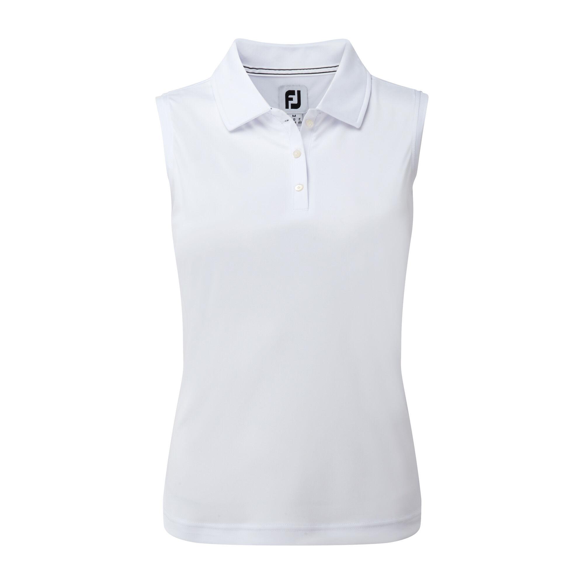 Veste sans manche femme golf