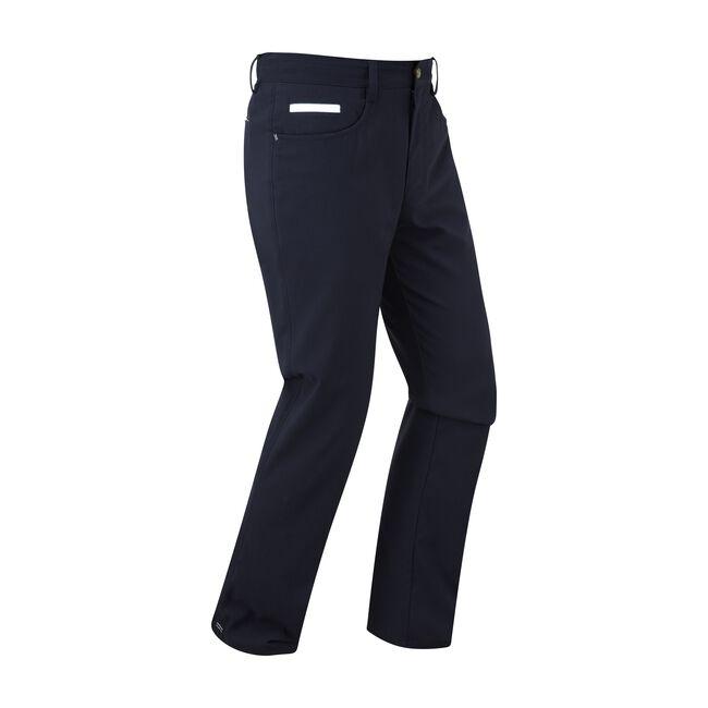 Bedford Pantalons