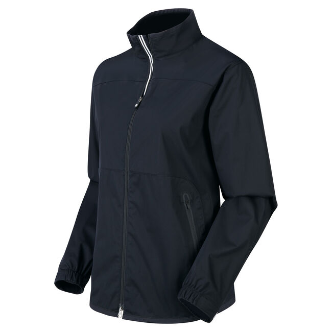 Lightweight Softshell Golf Jacket Dam
