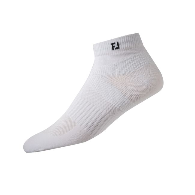 FJ Tour Compression Sport