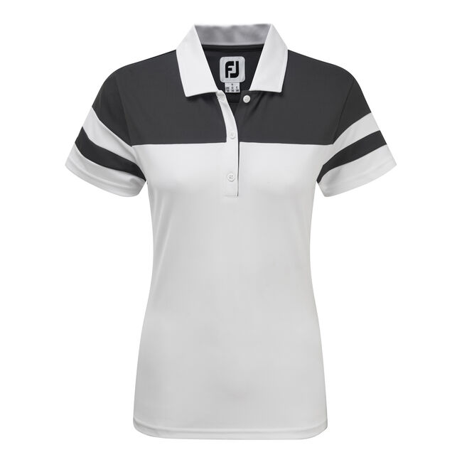 5478df95d6d6 Women s Golf Clothes and Ladies Golf Apparel