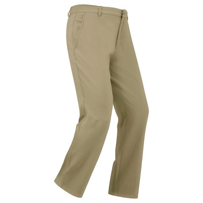 Pantalons WRT Xtreme-Modèle de l'année Précédente