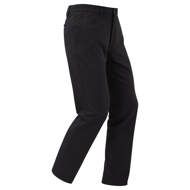 Performance Slim Fit Golfhosen