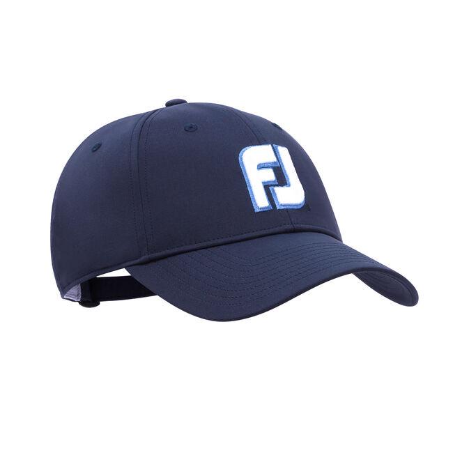 FJ Casquettes Collection Spirit
