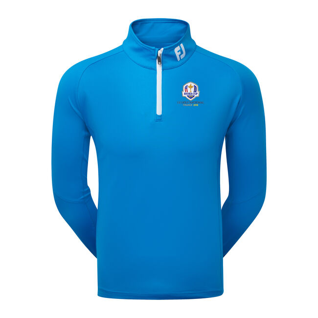 2018 Ryder Cup Chill-Out Pullover