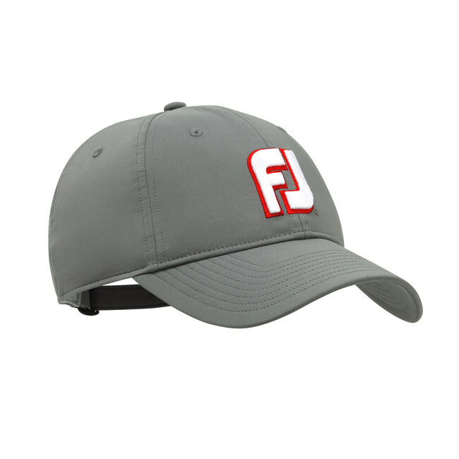 FJ Venture Collection Cap