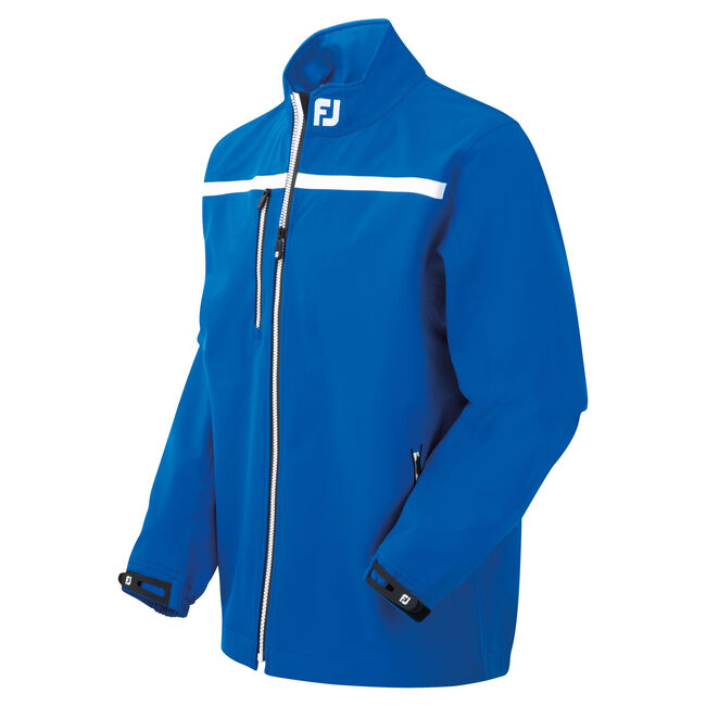 DryJoys Tour XP Rain Jacket-Previous Season Style