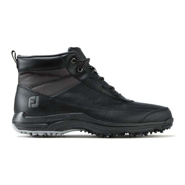 FJ Boot