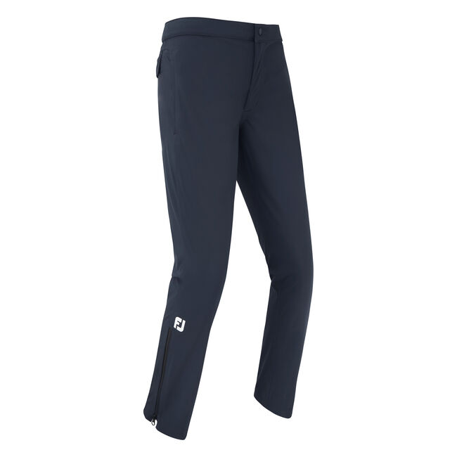 DryJoys Tour LTS Rain Trousers Women
