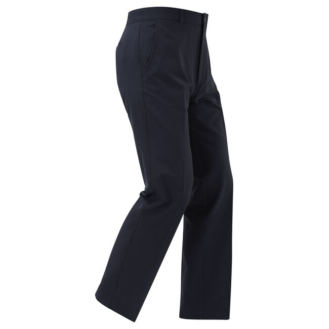 Performance Trousers