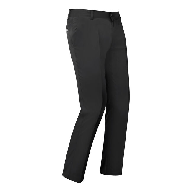 Performance MT Lite Trousers