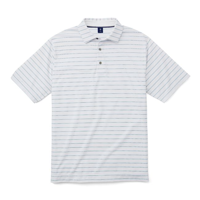 Lisle Multi Stripe Shirt