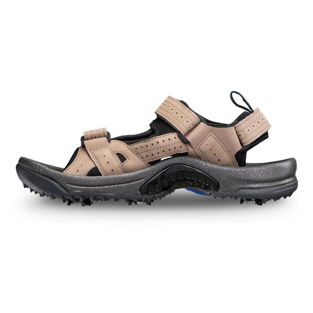 Golf Sandals For Men Footjoy