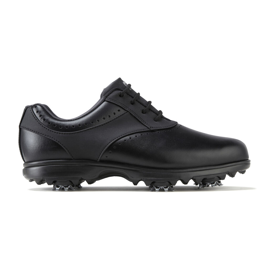 Women S Footjoy Emerge Shoes
