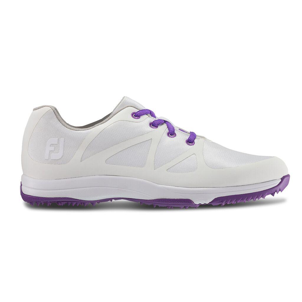 FJ Leisure Women s Golf Shoes  8103ee0745c