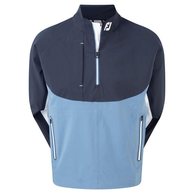 DryJoys Tour LTS Rain Shirt-Modèle de l'année Précédente