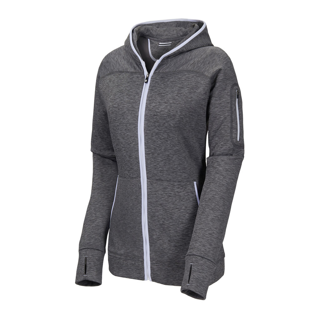 How To Design Your Own Hoodie At Home Women S Golf Hoody Footjoy