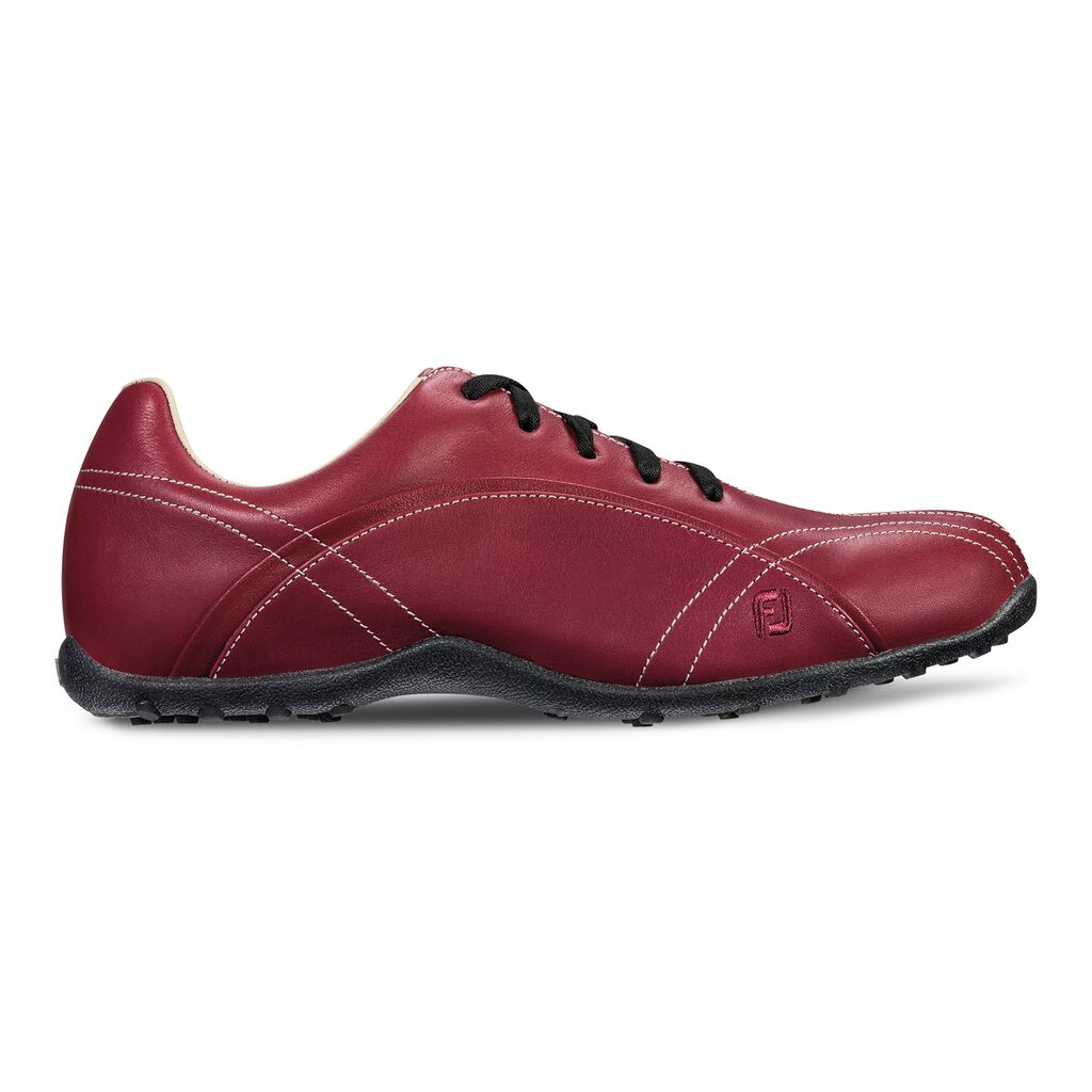 Footjoy Women S Casual Collection Golf Shoes C