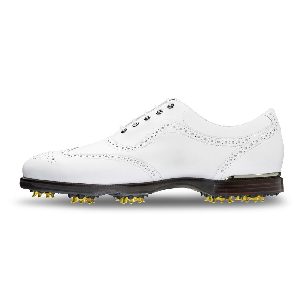 black single men in golf Get quality brands and low prices on 2018 men's golf shoes at dick's sporting goods today  men's black golf shoes men's waterproof golf shoes best of all,.