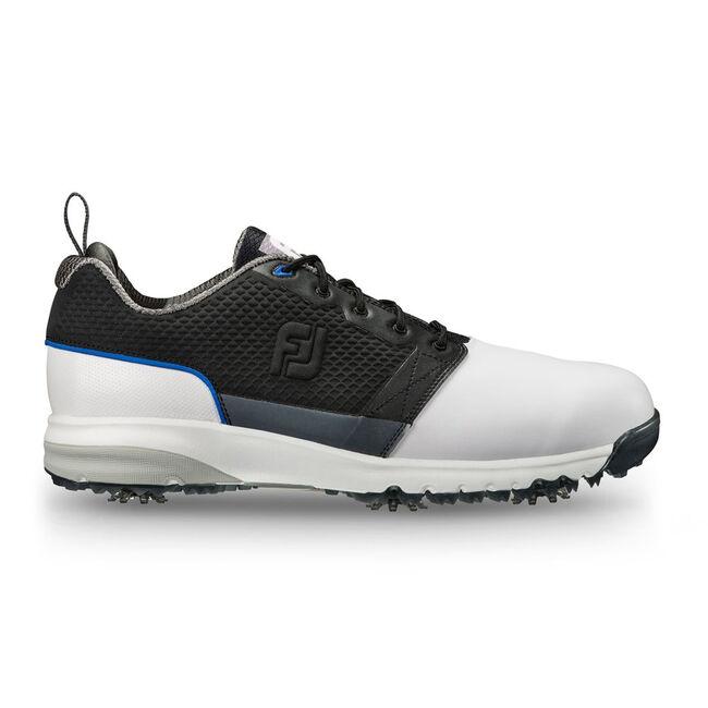 ContourFIT Golf Shoes  a97c214962f