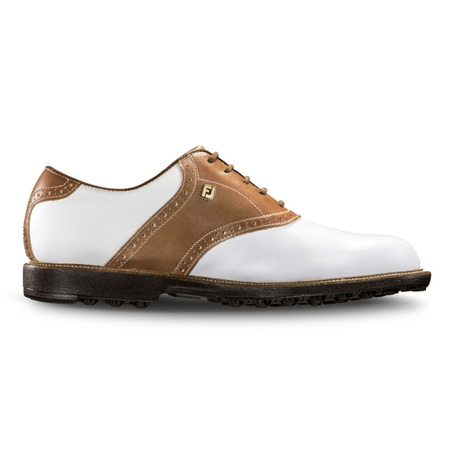 Footjoy Golf Dress Shoes