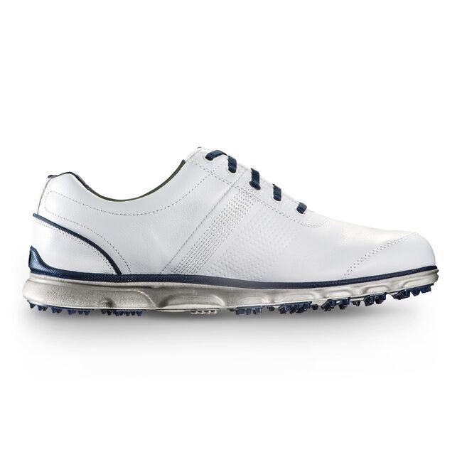 dryjoys casual golf shoes footjoy