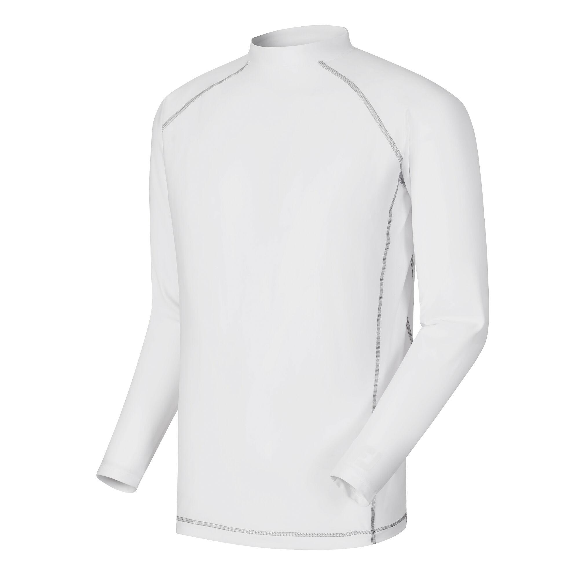 Thermal Base Layer Shirt · Thermal Base Layer Shirt ...
