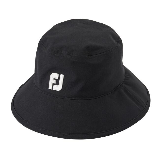 DryJoys Tour Golf Bucket Rain Hat 720ec483046