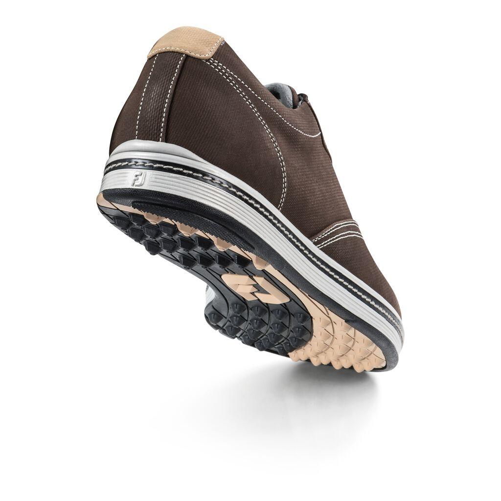 Footjoy golf shoes for sale