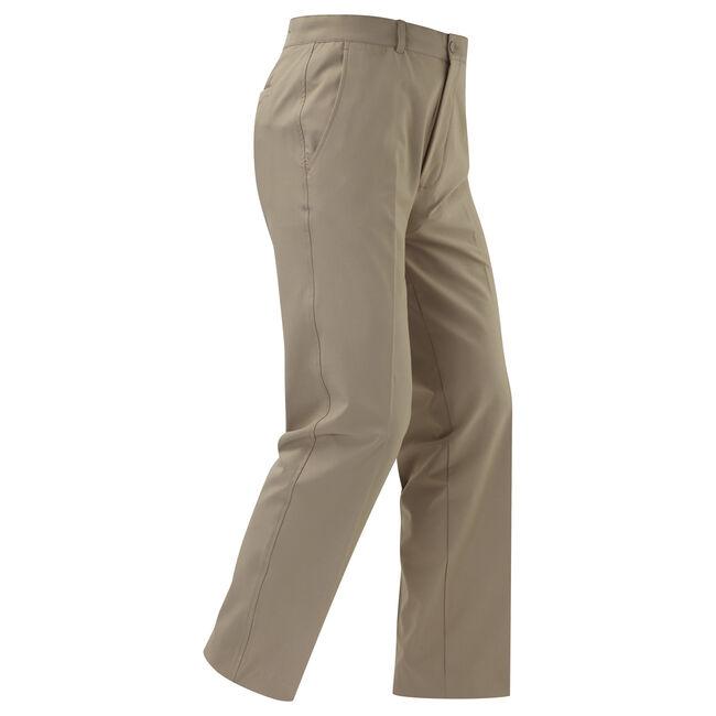Performance Golf Trousers-Modèle de l'année Précédente