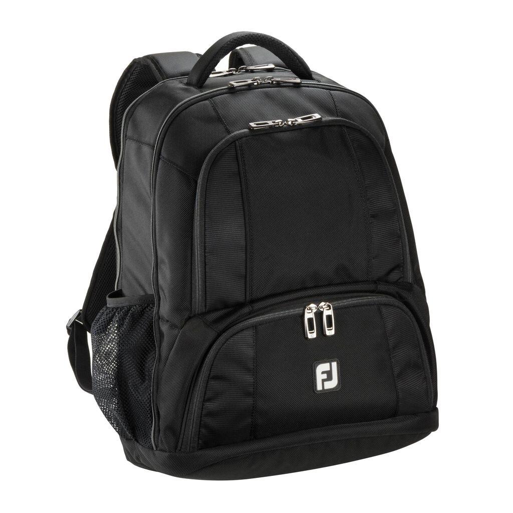 FJ Backpack - FootJoy 7c12a277c0