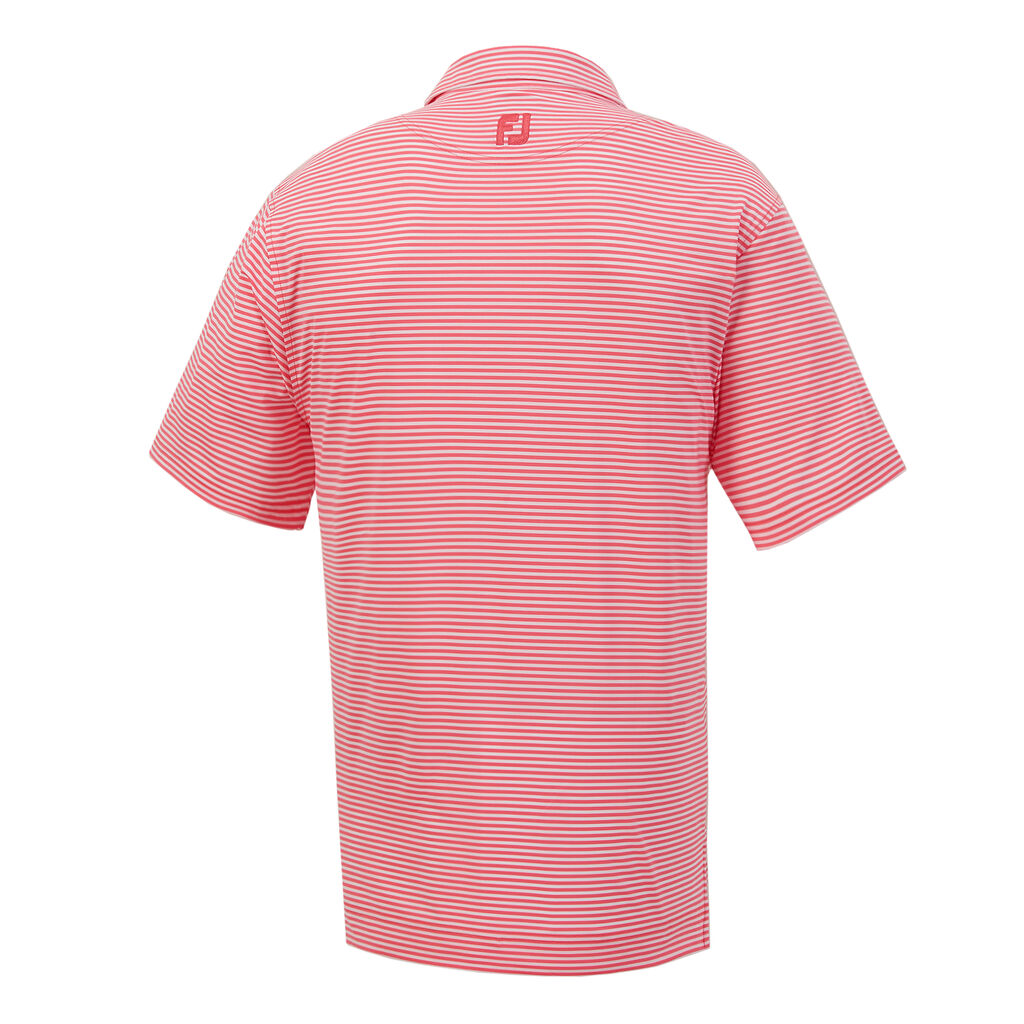 Designer Golf Polo Shirts Sale T Shirt Design 2018
