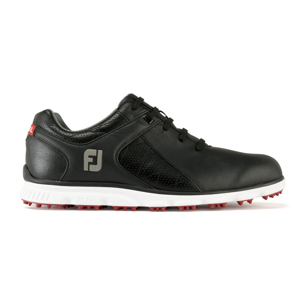 Design Your Own Shoes Uk Mens