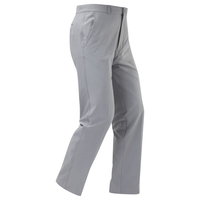 Performance Golf Trousers-Vorjahresmodell