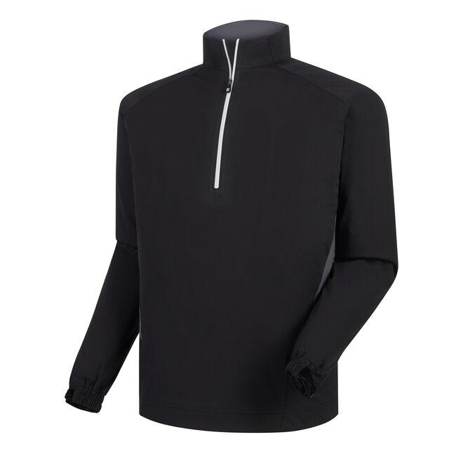 FJ HydroKnit Pullover