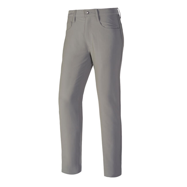 Athletic Fit Pants-Previous Season Style