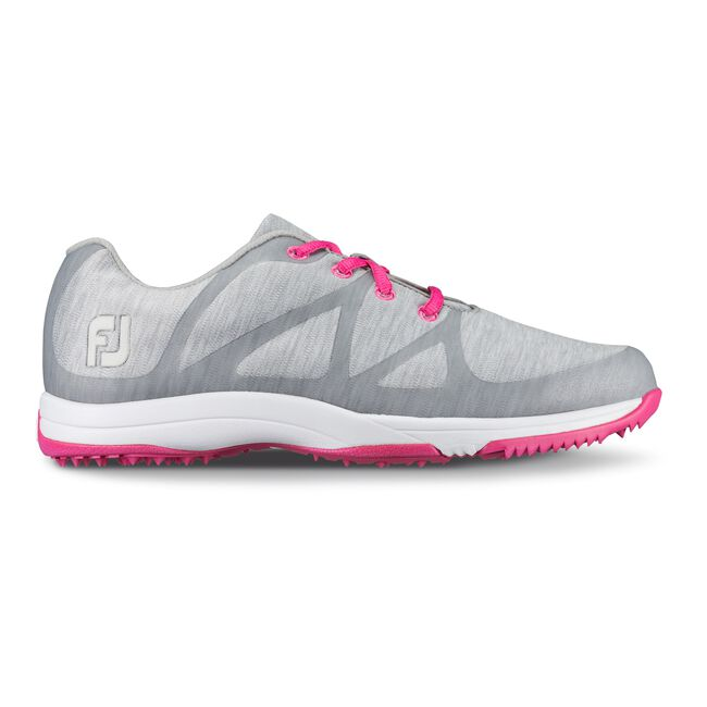 Women S Narrow Width Golf Shoes