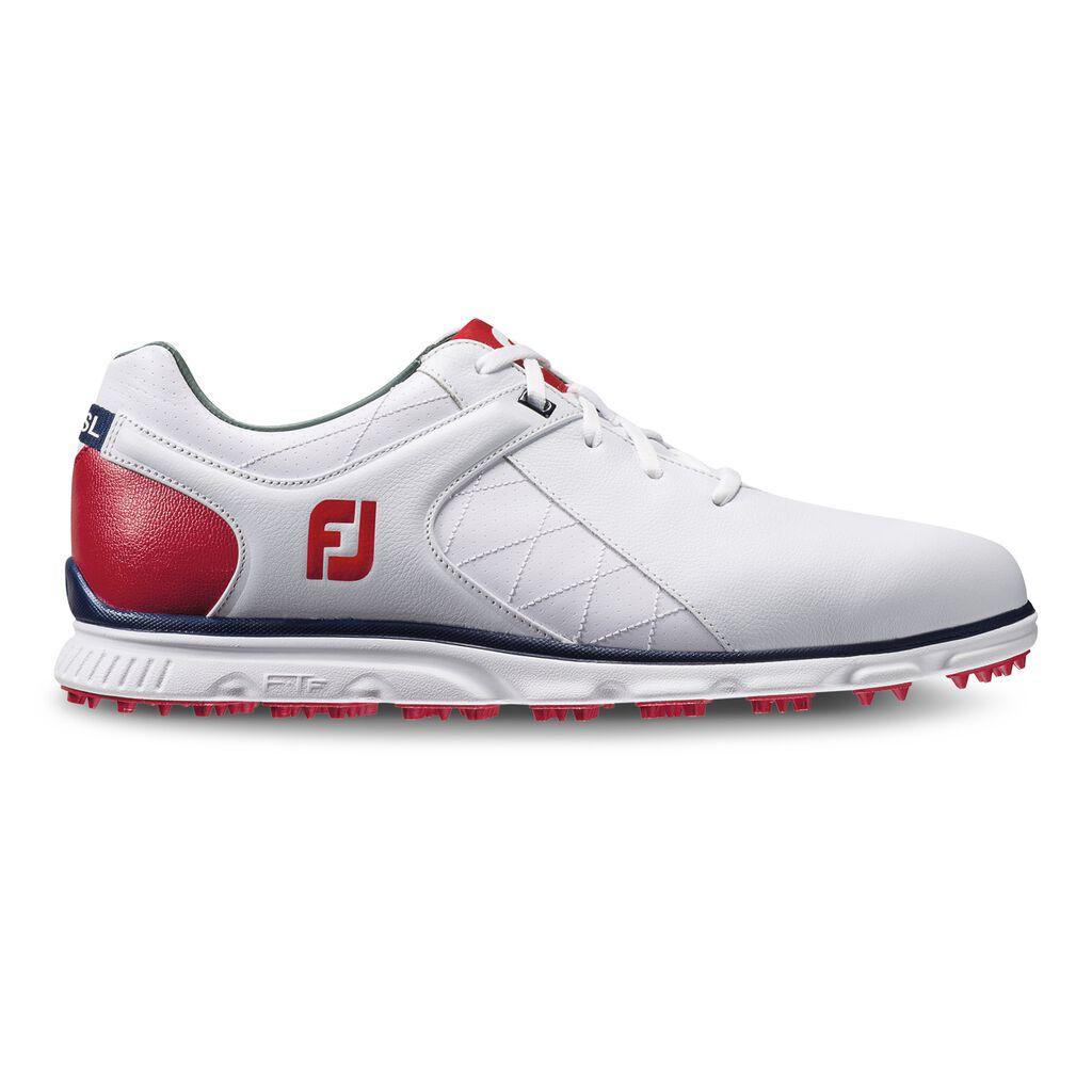 Image result for FootJoy Pro/SL Golf Shoe