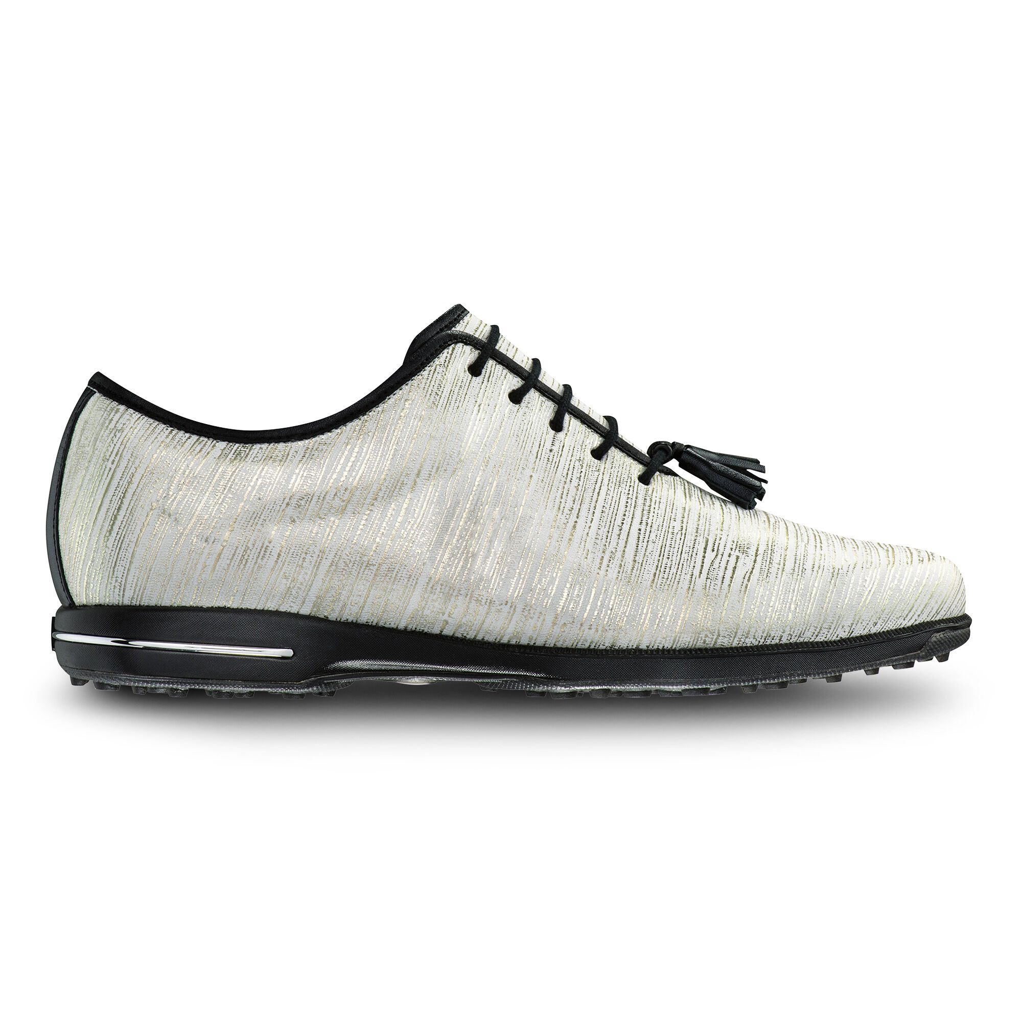 reebok golf shoes