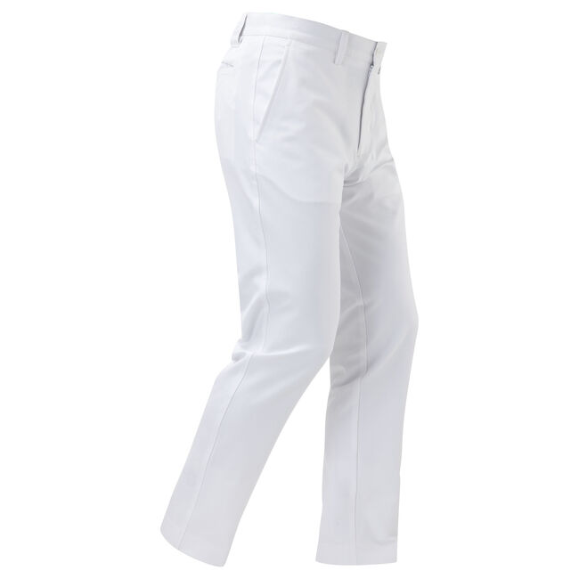 Performance Slim Fit Trousers-Vorjahresmodell