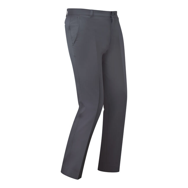 Performance Golf Trousers-Vorjahresmodell