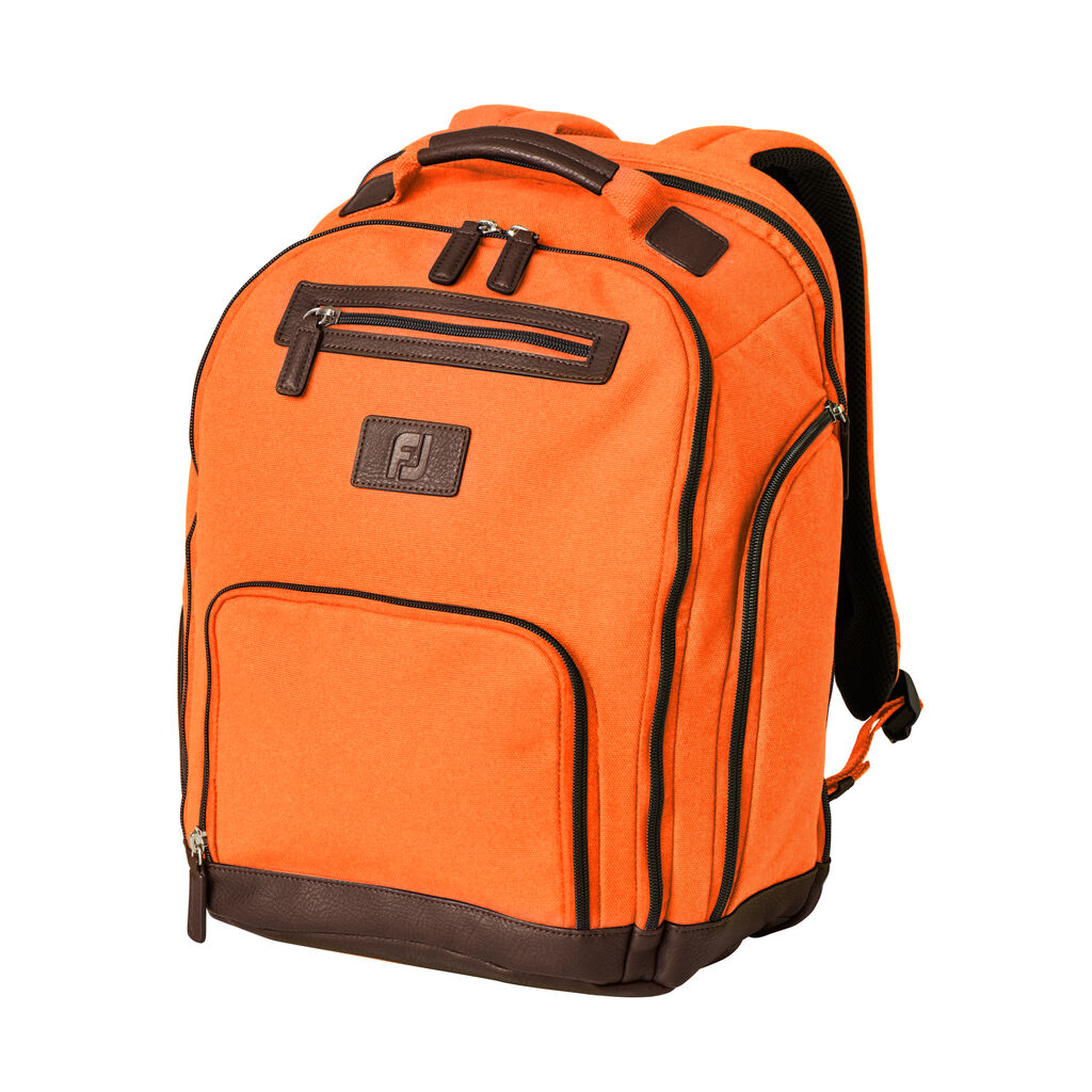 Golf Backpack   FootJoy d081186795