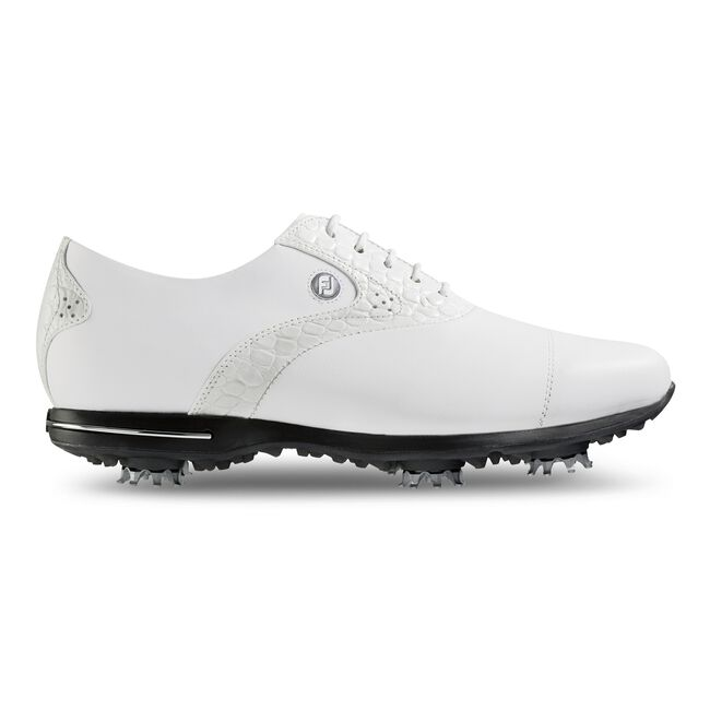 Best Rated Golf Shoes For Wide Feet