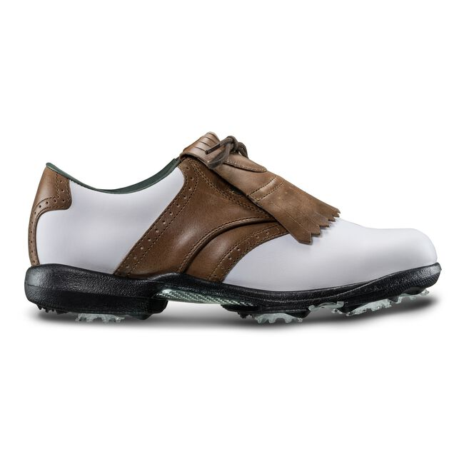Golf Shoes Golf Shoes At Footjoy