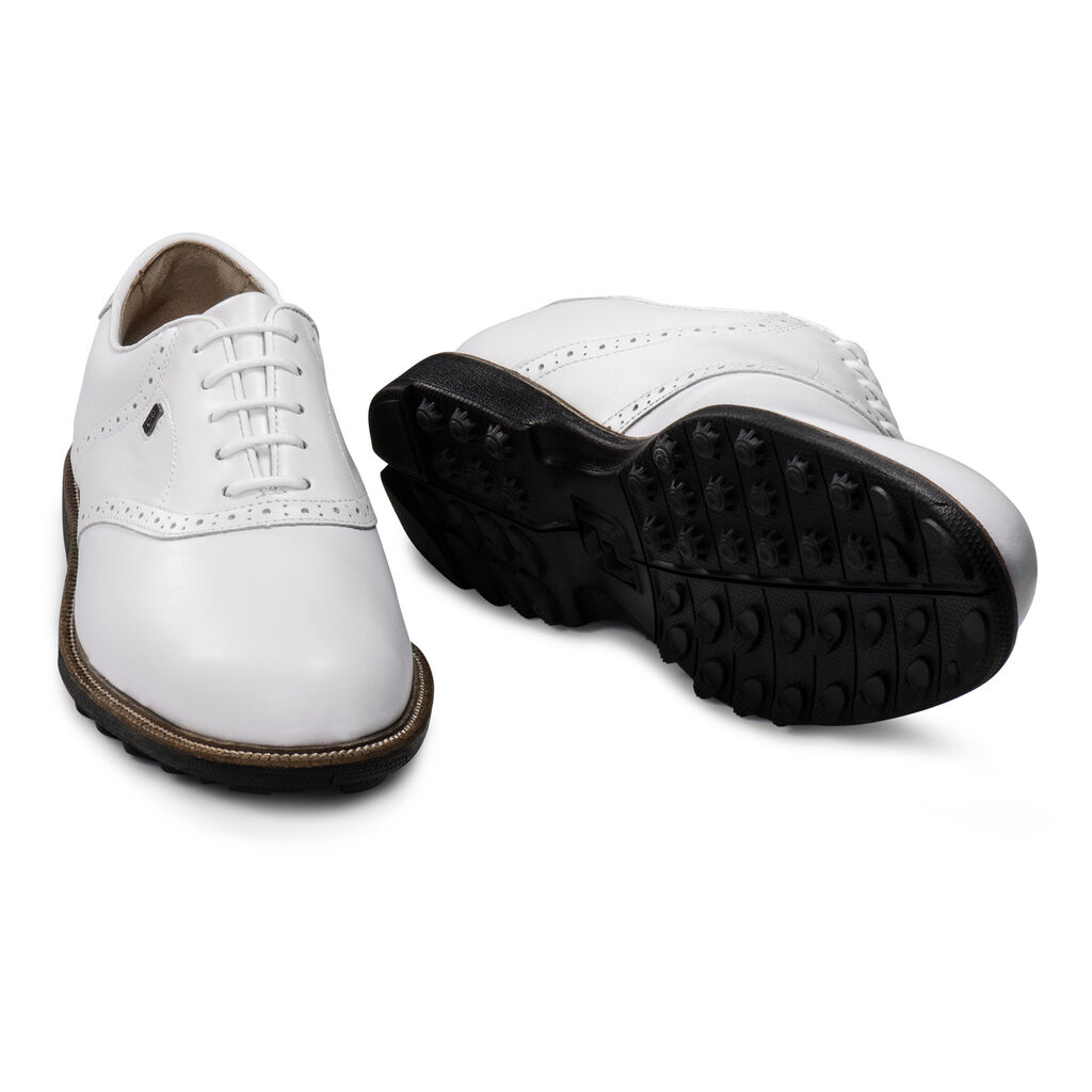 Factory Blemished Golf Shoes