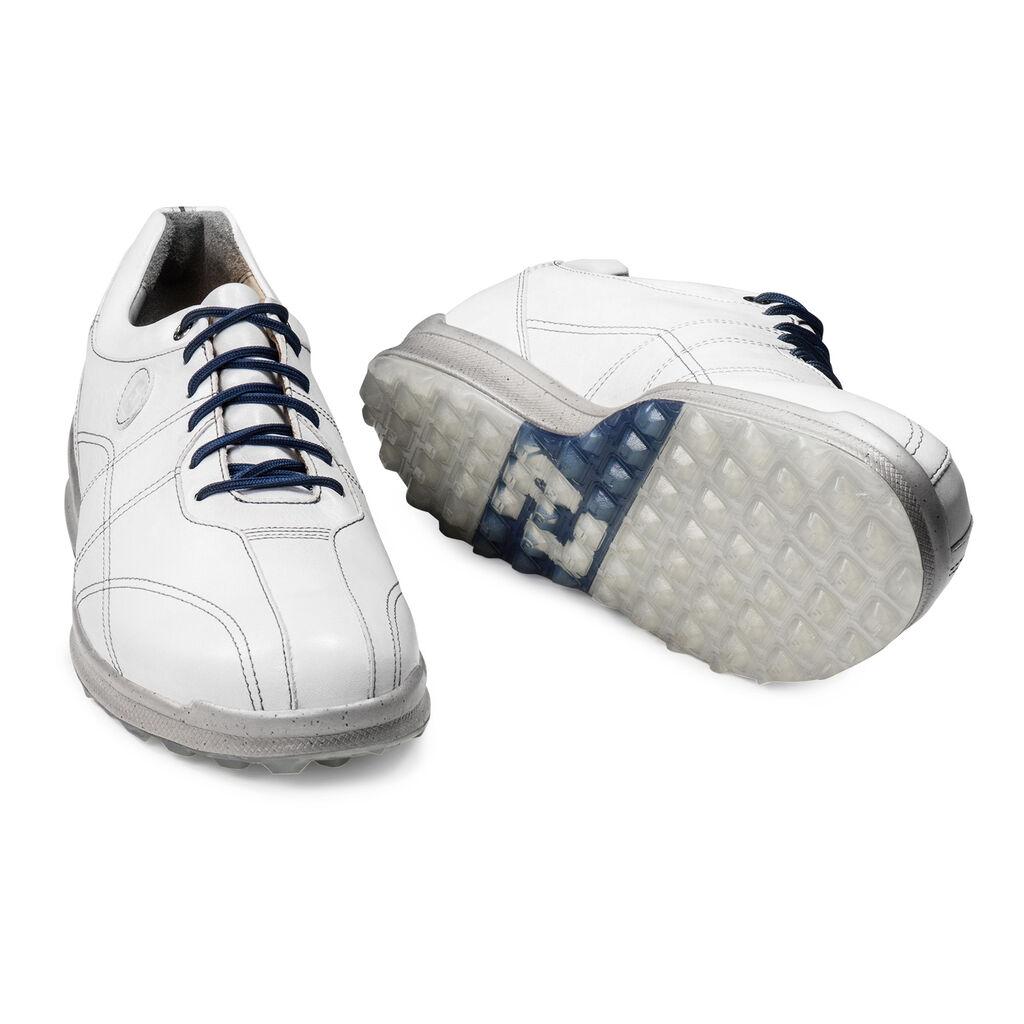 Image result for versaluxe footjoy white