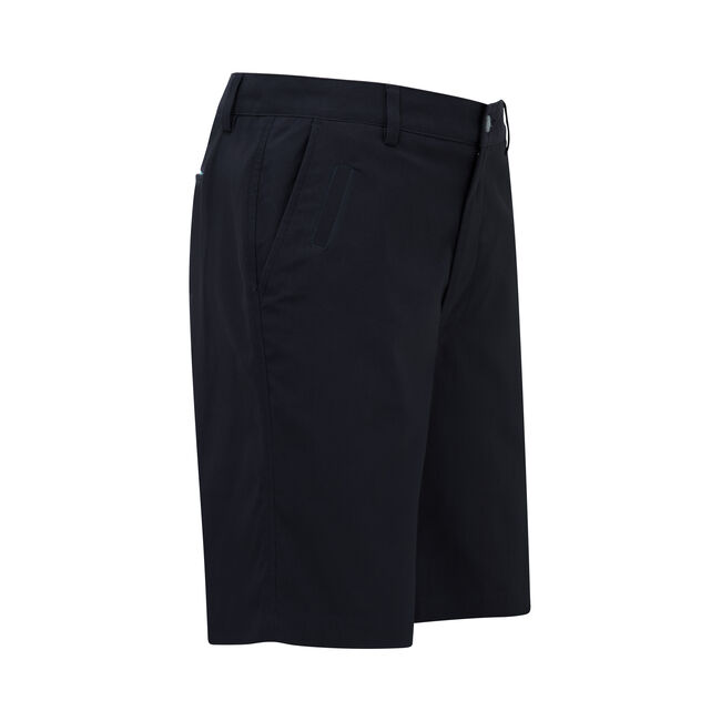 Performance Golf Shorts-Previous Season Style