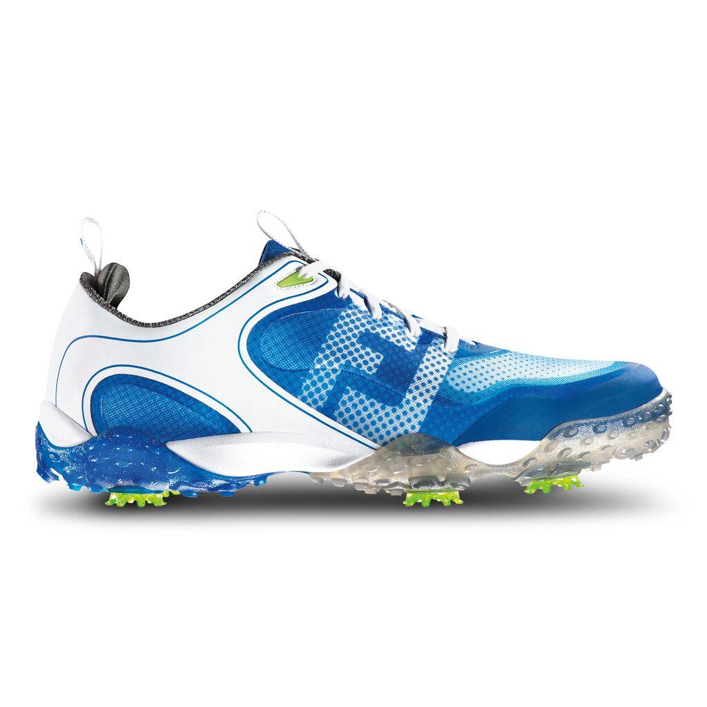 Off Men S Footjoy Freestyle Golf Shoes
